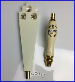 Lot of 45 UNIQUE BEER TAP HANDLES FOR Kegs