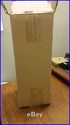 NEW IN BOX WYCHWOOD BREWING HOBGOBLIN 10-1/4 Beer Tap Handle