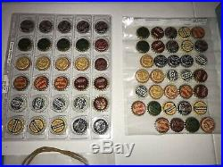 Storz Beer Collection Omaha NE Vintage Beer Bar Items Bar Sign Tap Handles Trays